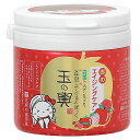 最大450円OFFクーポン配布中!豆腐の盛田屋 豆乳よーぐる...