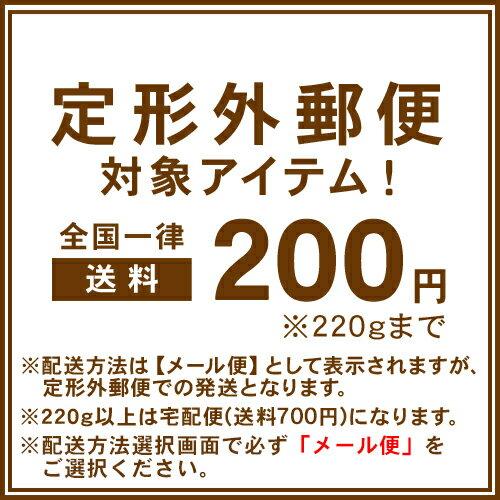 ジルスチュアート JILL STUART エア...の紹介画像3