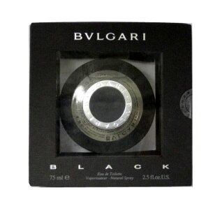ブラック パケット