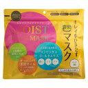 MAINICHIモイストフェイスマスク (2103-0401)
