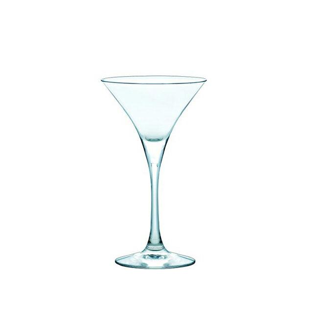 【送料無料】【ギフト】東洋佐々木ガラス カクテルグラスコレクション カクテル 120ml 6個セット (20333) [ハンドメイド][グラス カクテル ][日本製]