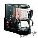 【送料無料】【ギフト】カリタ Kalita MD-102N コーヒーメーカー (洗水機能付) (41047) [カリタKalita]
