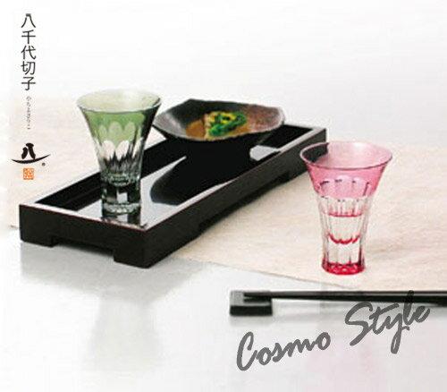 【送料無料】【ギフト】東洋佐々木ガラス 杯(紅...の紹介画像2