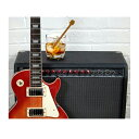 【ギフト】Fred アイストレー クールジャズ (40888) [フレッド雑貨ギター型の氷ができる製氷皿アイストレー製氷器]