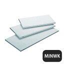 住友 スーパー耐熱まな板 MINWK (136287) [業務用 大量注文対応]