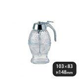 ハニーディスペンサー (162047) 【RCP】業務 プロ 厨房 料理 大量注文可 02P12May14