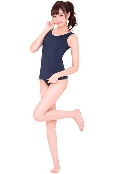 元祖秋葉水着スク水ブルマセーラー服体操服女子高生制服セーラーブレザースクール水着アキバAKB