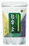 国内産・無添加の野草健康茶 みやび園の甦命茶 ティーバック3.2g×80包 【smtb-MS】