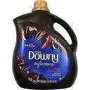 【Downy】【ULTRA Downy】ダウニー インフュージョン オーキッドアリュール 3.96L【濃縮タイプ】【液体柔軟材】