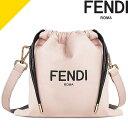 フェンディ 財布 二つ折り財布 ミニ財布 レディース FFロゴ エンボス コンチネンタル 小銭入れ付き ブランド コンパクト 本革 プレゼント ギフト ブルー FENDI Bifold Compact Leather Wallet 8M0386 AAII F1B13