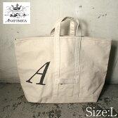 Made in USA【ANATOMICA】アナトミカCOAL BAG LARGE コールバッグsize LNATURAL ナチュラルz3x