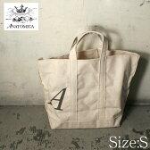 Made in USA【ANATOMICA】アナトミカCOAL BAG コールバッグsize SNATURAL ナチュラルz3x