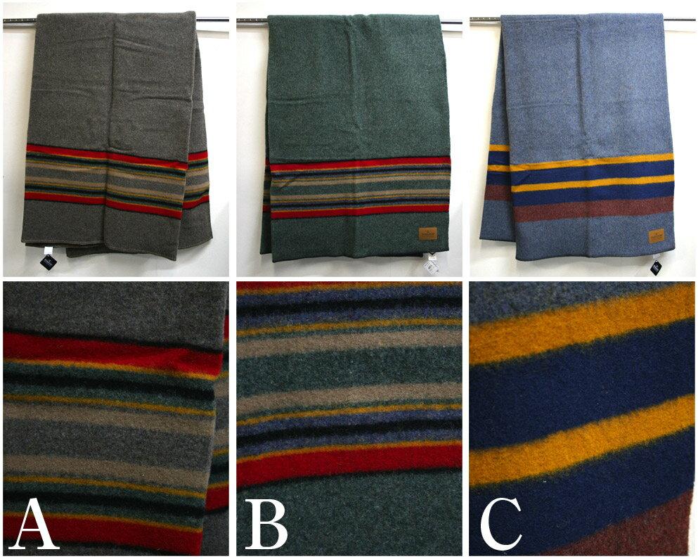 Cott Rakuten Global Market Pendleton Yakima Camp Twin Blanket Yakima Camp Twin Blanket 3 Colors