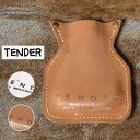★40%OFF♪クリアランスSALE!Made in ENGLAND【TENDER】テンダーCOIN PURSE コインパース 小銭入れ全2色