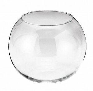 ムーンホールガラス ランキング コンポート フラワー