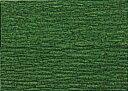 ◇◇クレープペーパー ダブル #38 (10枚入り) 【花資材】【花材】【ラッピング】【プレゼント】【ギフト】【クラフト】【ペーパーフラワー】【PINEX】【松村工芸】【フラワーアレンジメント】