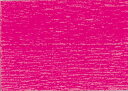 ◇◇クレープペーパー ダブル #61 (10枚入り) 【花資材】【花材】【ラッピング】【プレゼント】【ギフト】【クラフト】【ペーパーフラワー】【PINEX】【松村工芸】【フラワーアレンジメント】