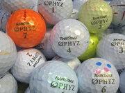 Rクラス PHYZ ファイズ 1球 /ロストボール バラ売り【中古】【ラッキーシール対応】