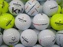 ロストボール Rクラス ブリヂストンゴルフ B330 シリーズ 1球【中古】 ゴルフ ボール