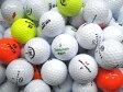 ショッピング中古 ロストボール Sクラス 激安コース球 【中古】 ゴルフ ボール