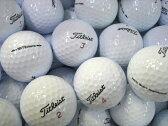ロストボール Sクラス タイトリストシリーズ 1球 【中古】 ゴルフ ボール