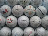 ロストボール Rクラス タイトリスト PRO V1 シリーズ 1球 【中古】 ゴルフ ボール