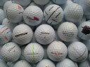 ロストボール Rクラス タイトリスト PRO V1X シリーズ 1球 【中古】 ゴルフ ボール