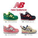 Nb-fs312