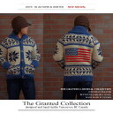 Gr-sweater-top-b