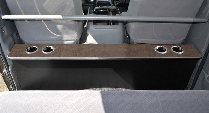 ハイアットDX200系ハイエース標準S-GL・...の紹介画像2