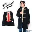 Gloverall-monty-0m