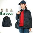 (バブアー) Barbour #Classic Bedale クラシックビデイル レディース オイルドジャケット イギリスキッズモデル XL ネイビー トラッド...