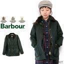 (バブアー) Barbour #Ladies Bedale SL レディース ビデイル スリムフィット オイルドジャケット Lady's セージ トラッド ハー...