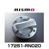 NISMO �˥��� 17251-RN020 �ե塼����ե��顼����å� ���С�