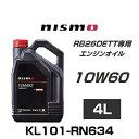 Imgkl101-rn634