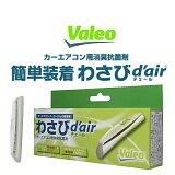 Valeo �����쥪 �蘆�ӥǥ����� 534242-2420 �������������Ѿý����ݺ�