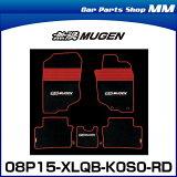 ̵�� MUGEN 08P15-XLQB-K0S0-RD SPORT MAT ���ݡ��ĥޥå� INSIGHT ������