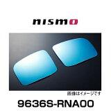 NISMO �˥��� 9636S-RNA00 �ǥ��� AA0���ǥ����롼���� BA0�� �ޥ���ե������֥롼�ߥ顼
