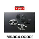 TRD MS304-00001 �ɥ������ӥ饤����
