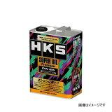 HKS 52001-AK108 �����ѡ�������ץ�ߥ��� 0W25 4L ������