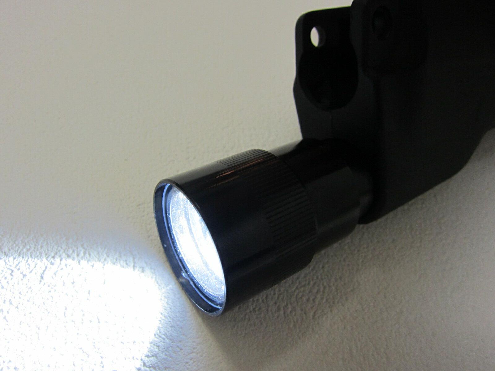 G&P製東京マルイMP5用 CREE LEDショ...の商品画像