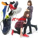 安全靴 スニーカー 軽量 TULTEX タルテックス メンズ...