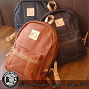 Bag-pack001-1