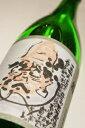 蓬莱泉 可 べし 特別純米酒 1800ml/1.8L愛知県 日本酒 地酒