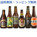 ペールエール6本飲み比べセットいわて蔵ビールミツボシビールハーヴェストムーンネストビールサンクトガーレン箕面ビール地ビール詰め合わせギフトセット飲み比べビールギフト