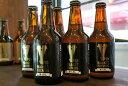 【冬の贈り物に】圧倒的なホップ感にしっかりとした苦味、さらにアルコール度数8%の飲みごたえ!!名古屋発のクラフトビール。ダブルIPL!【ワイマーケットブルーイン...