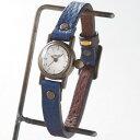 """ARKRAFT(アークラフト)手作り腕時計 """"Elmo mi..."""