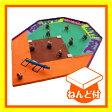 エキサイティングベースボール (K-Clay120g付 セット) / 夏休み 工作キット 自由工作 自由研究 手作り 工作 低学年 高学年 小学校