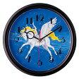 アート&クロックA 時計 手作りキット / 夏休み 工作キット 自由工作 自由研究 手作り 工作 低学年 高学年 小学校 時計工作