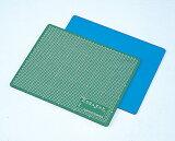 カッティングマット(粘土工作板)320×260(mm) / 夏休み 工作キット 自由工作 自由研究 手作り 工作 低学年 高学年 小学校